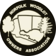 Norfolk Woodlot Owners Assocation